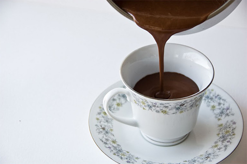 hot_chocolate05