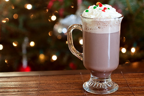 hot_chocolate06