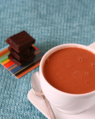 hot_chocolate08