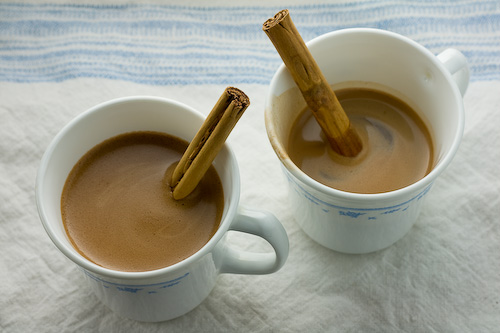 hot_chocolate10