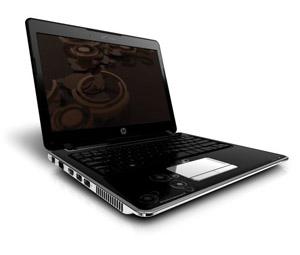 Recall: HP Notebook Batteries - Life360
