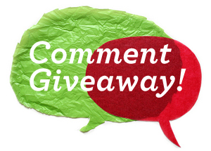 Every Comment is an Entry in Our Weekly $100 Amazon Gift Card
