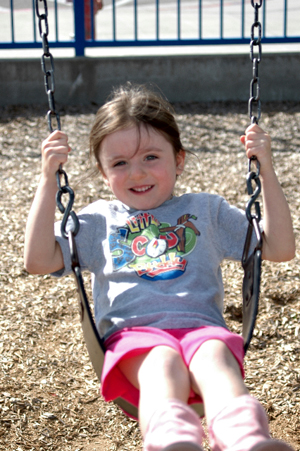 10 Reasons To Go To Your Neighborhood Park   Life360   The New ...