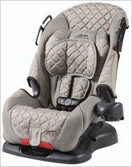 Dorel Car Seat Recall
