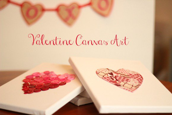 Last Minute Valentine S Day Ideas For Busy Families Life360