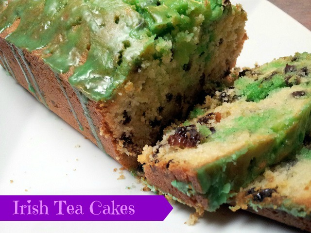 Glazed-Irish-Tea-Cakes-Sliced