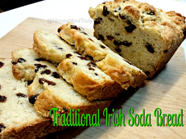 Traditional-Irish-Soda-Bread-Recipe